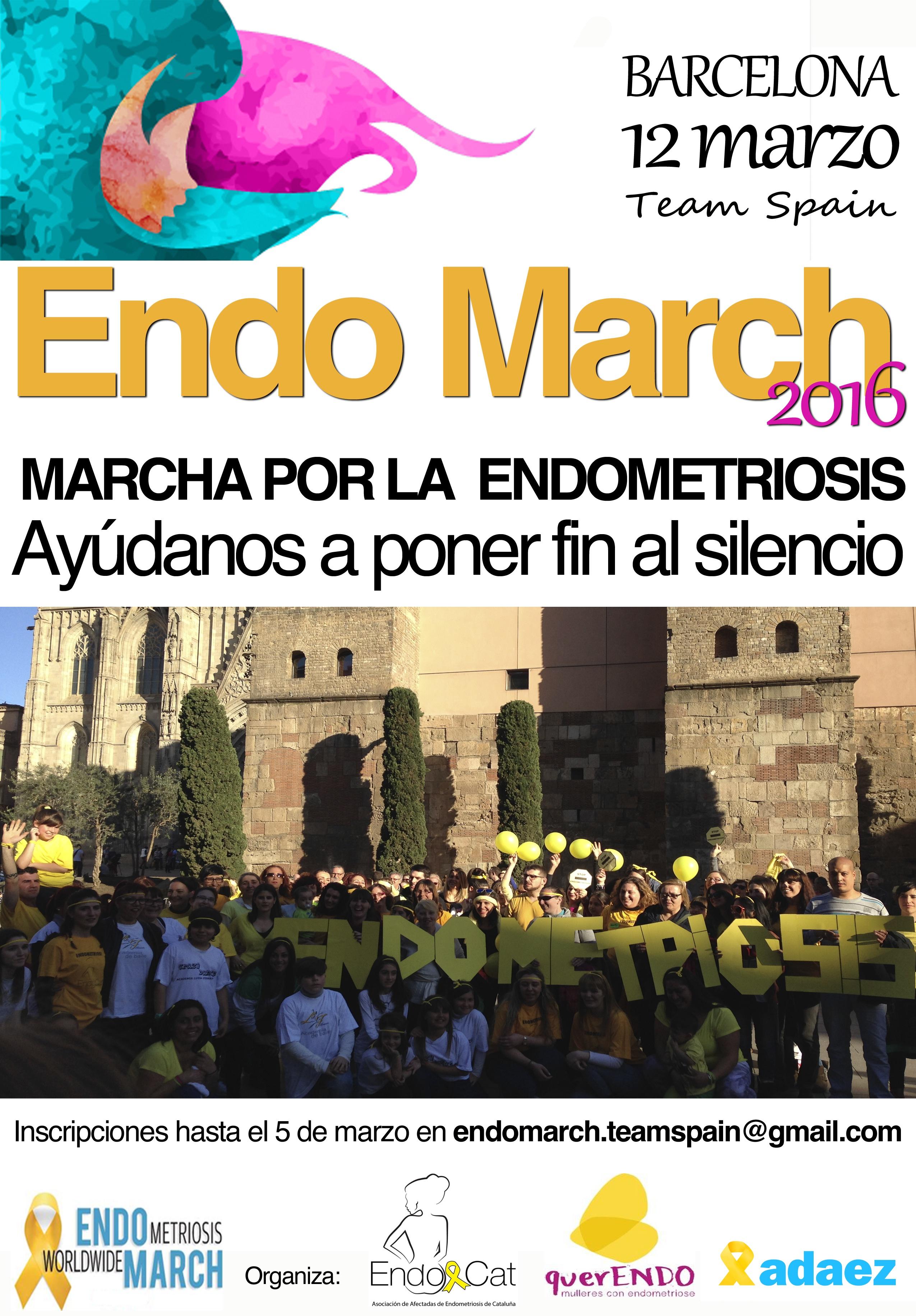 anuncio marcha 2016